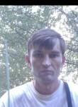 Vasiliy, 37  , Pachelma