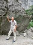 Aleksey, 71  , Tomsk