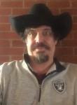 Joseph, 58  , Laramie