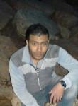 Nacer, 28  , Tunis