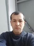 azimzhon, 31  , Astana