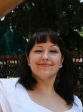 Nastya, 23, Russia, Krasnodar
