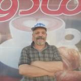 السيد خميس, 50  , Benghazi