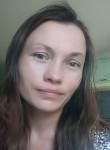Anna, 36, Irkutsk