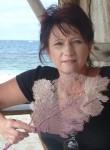Elena, 54  , Perm