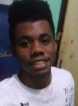 ELIAS, 24, Cascavel (Parana)