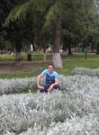 Huseyin, 40  , Batumi