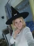 Nadezhda, 18, Berdyansk