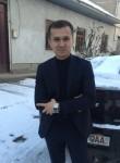 Azizbek, 30  , Navoiy