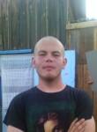 Василий, 28  , Khorinsk