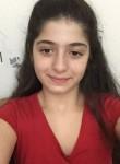 Aytac, 18  , Baku
