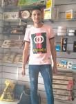 عمرمحمد, 27  , Cairo