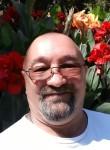 Florit, 53  , Zlatoust