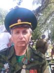 Evgeniy, 67  , Primorsko-Akhtarsk