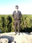 Artyem, 26  , Oskemen