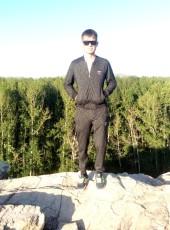 Artyem, 26, Kazakhstan, Oskemen