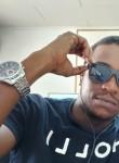 Dims, 34  , Libreville