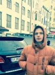 Rodion, 23  , Novgorod-Siverskiy