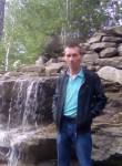Oleg, 35 лет, Екатеринбург
