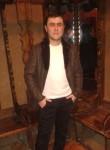 Ibragim, 31, Moscow