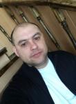 szolotaryov