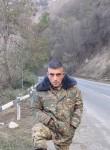 Davit, 38  , Yerevan
