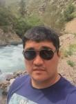 Daniyar, 37  , Astana
