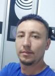 Ilshat, 34  , Tashkent