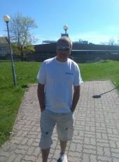 Anton, 34, Estonia, Narva