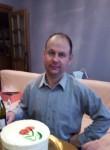 Aleksey , 44  , Sarov