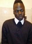 debal ramo, 23 года, Girona