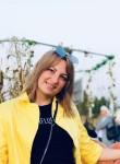 Irenka , 37  , Mokotow