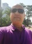 ross, 50  , Kathmandu