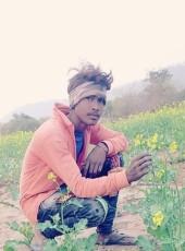 ashik, 69, India, Indore