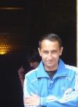 Dilmurod, 42  , Havana
