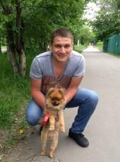Vadim, 36, Russia, Ufa
