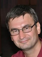 vikttor, 49, Russia, Sevastopol