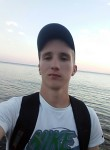 Vitalik, 23  , Krymsk