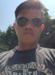 goomkigom, 39  , Ratchaburi