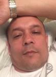 Tolik, 42, Ufa