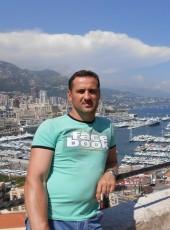 Boris, 45, Russia, Stavropol