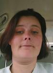 Jolene, 41  , Kenosha