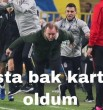 Baycan