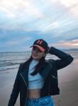 Alex, 20  , Tijuana