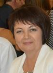 Nailya, 57  , Nizhnekamsk