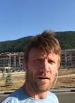 al, 40  , Batumi