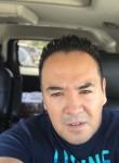 Armandoesga, 40  , Mazatlan
