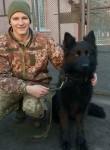 Artem, 22, Kiev