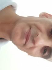 Jon, 24, Algeria, Algiers