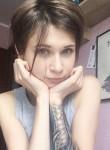 alexandra, 26, Kaluga